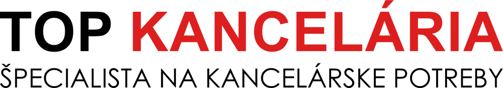 logo topkancelaria png