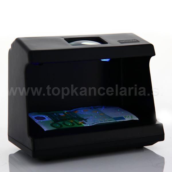 dl_1011_tester_bankoviek.sk_topkancelaria