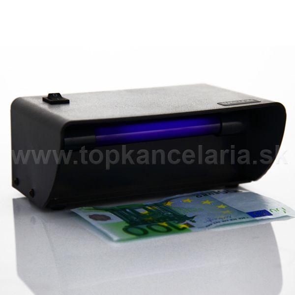 dl105_tester_bankoviek